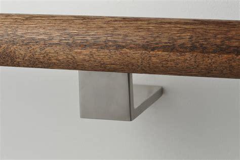 Componance Fb02 Handrail Bracket  Modern Brackets