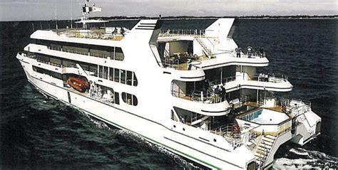 Catamaran Ship Sale by 31 Elegant Catamaran Cruise Ship Fitbudha