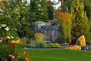 Alternative Zu Gras Garten : dieses gras hat eine tiefe und reiche farbe die eine wunderbare kulisse f r die features macht ~ Markanthonyermac.com Haus und Dekorationen