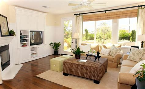 home decorating ideas for small homes spectacular small furniture for small homes for home