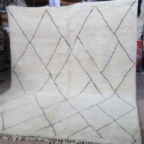 nettoyer tapis poils longs image intitule get rid of carpet mold step with nettoyer tapis poils