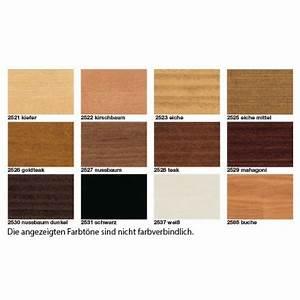 Holz Beizen Farben : aqua clou holzbeize ~ Markanthonyermac.com Haus und Dekorationen