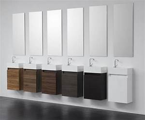 Spiegel Neu Gestalten : g ste wc badm bel waschbecken mit unterschrank waschtisch ebay ~ Markanthonyermac.com Haus und Dekorationen