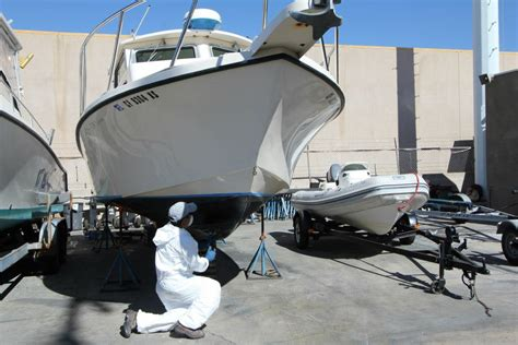 Parker Boats For Sale West Coast by West Coast Marine Five Star Sales And Service Bd Outdoors
