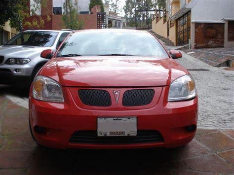 Pontiac G4. Photos And Comments. Www.picautos.com