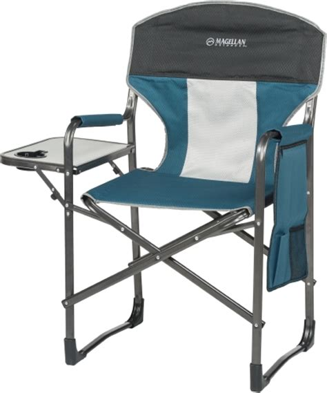 100 kingpin giantoversized folding chair oversized