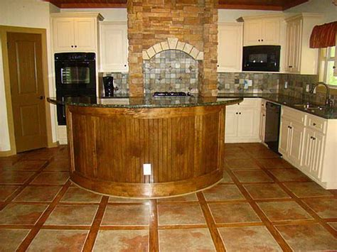 Types Of Flooring For Kitchen Bathroom Shower Tub Ideas Tuscan Decorating Small Ensuite Renovation Painting For Bathrooms Sink With Pedestal Renovations White Vinyl Flooring