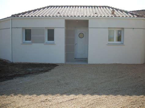 enduit beton cellulaire exterieur 1 vend233e fa231ade 187 enduits neufs farqna