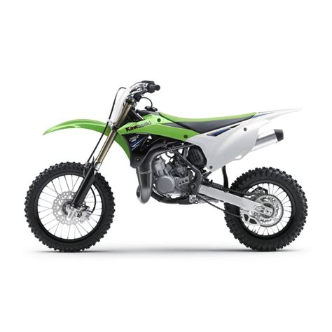 kit d 233 co perso 85 kx