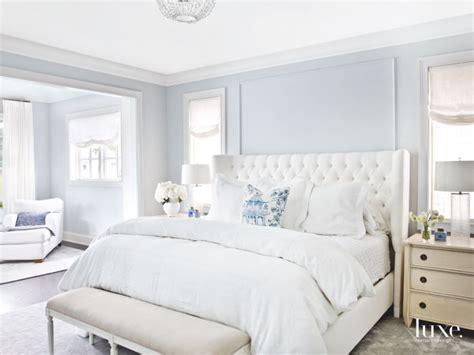 The 25+ Best Light Blue Bedrooms Ideas On Pinterest