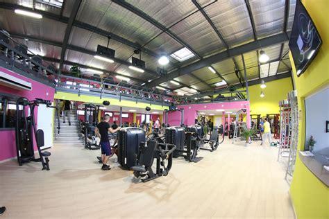club fitness montpellier freeness cr 233 ateur d 233 nergie